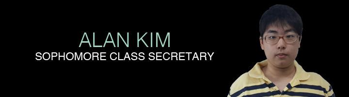 Alan-Kim---Secretary (2)