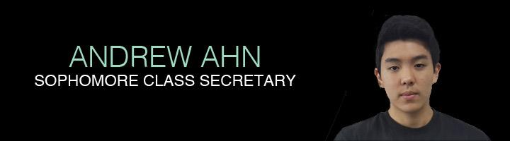 Andrew-Ahn-Sec-