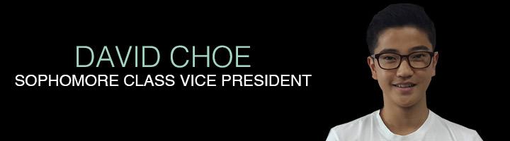 David-Choe_vicepresident