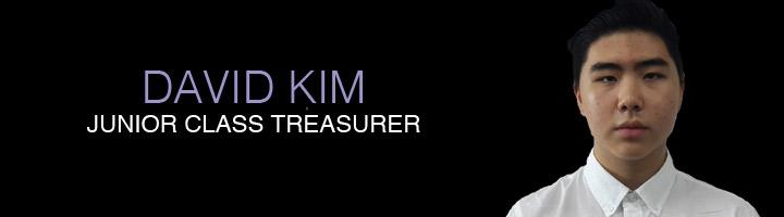 David-Kim---Treasurer