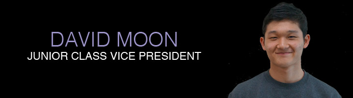 David-Moon---VP