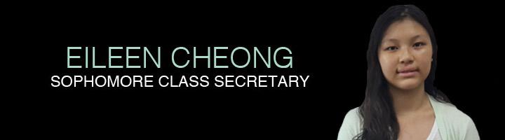 Eileen-Cheong-Sec