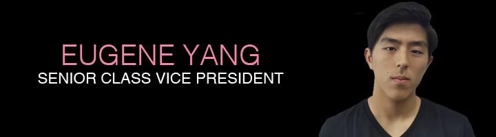 Eugene-Yang---VP
