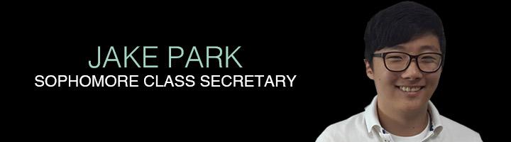Jake-Park_secretary