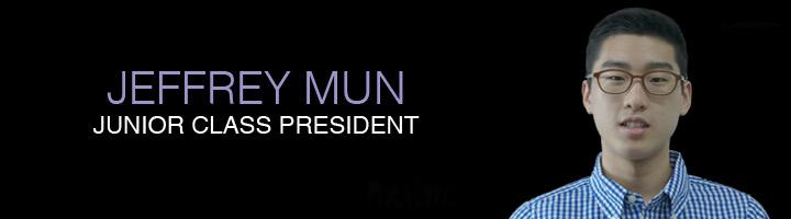 Jeffrey-Mun---President