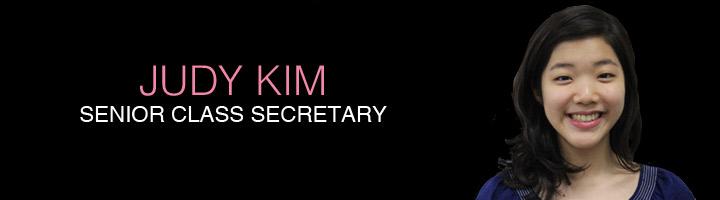 Judy-Kim_secretary