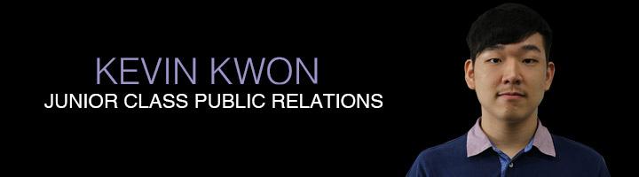 Kevin-Kwon_publicrelations