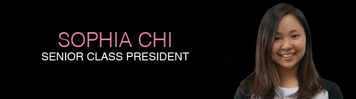 Sophia-Chi---President