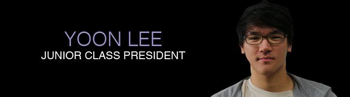 yoon-lee_president