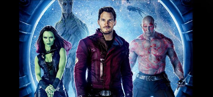 New+Marvel+film+enjoys+galactic+success