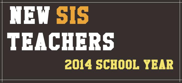 Meet+your+New+Teachers+14-15%21