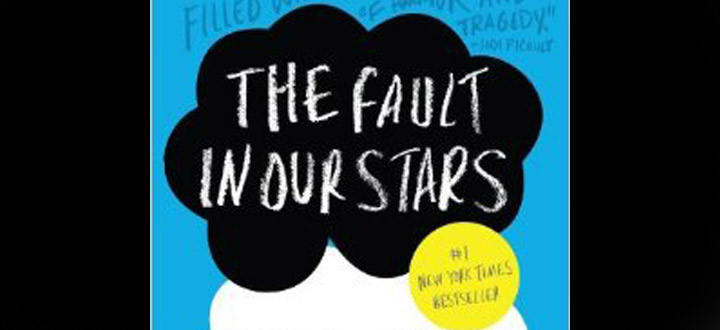 The Faults in 'The Fault in Our Stars'