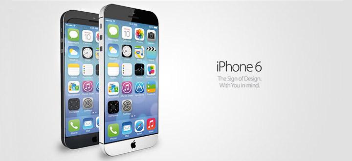 Drastic+changes+accompany+Apple%E2%80%99s+new+phone