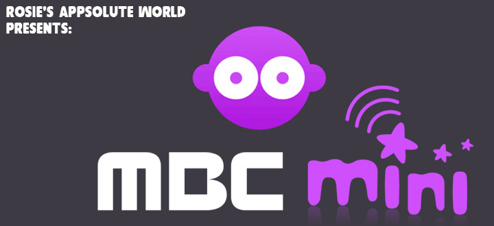 MBC+Mini+ineffective+in+maximizing+radio+audience