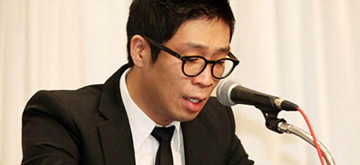 MC Mong to release comeback album