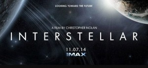 """""""Interstellar"""" surprises audience with computer graphics, well-developed characters"""