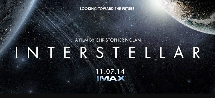 %22Interstellar%22+surprises+audience+with+computer+graphics%2C+well-developed+characters