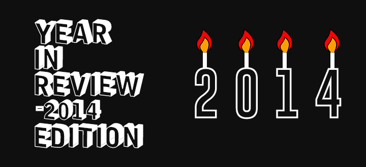 A+Year+In+Review+2014