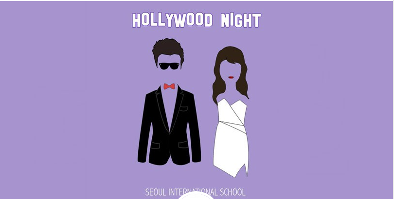 Hollywood+Night+out+for+students+attending+Snowball