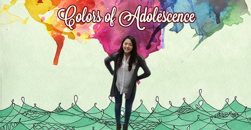Graphic by Christine Jeong (12)