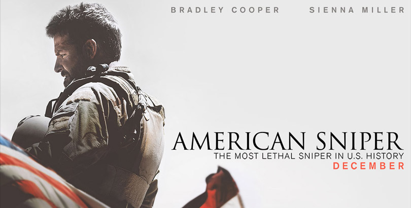 Military+autobiography%E2%80%99s+adaption+to+film+on+point