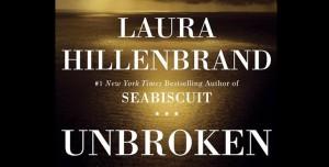 'Unbroken' breaks clichés, provides powerful narrative