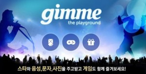 Gimme the Playground targets vulnerable users