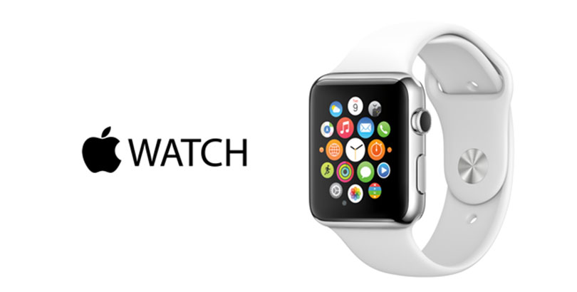 Smart-watch breathes new life into wearable technology