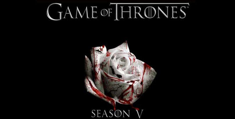 Game+of+Thrones+season+five+piracy+leak+revitalizes+series
