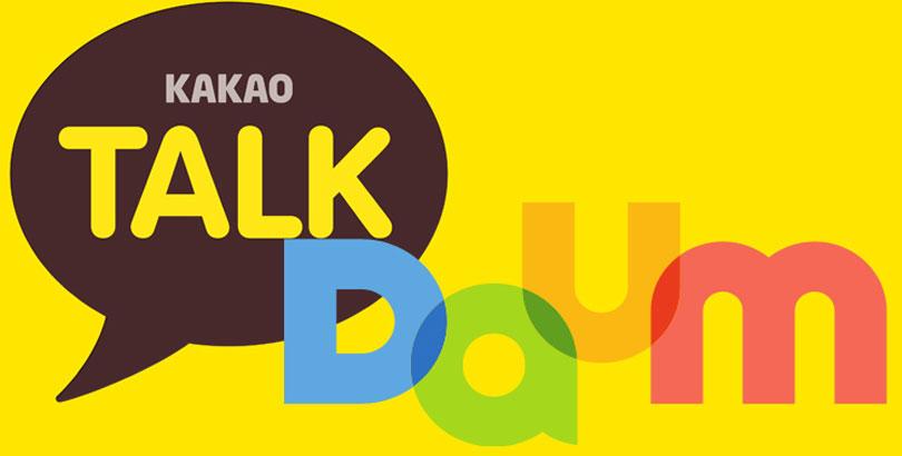 Daum Kakao expands to taxi-providing business