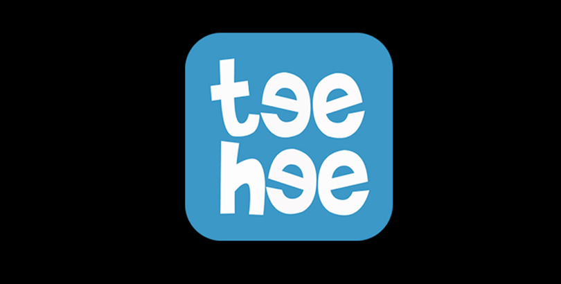 Teehee app met with positive reactions from users