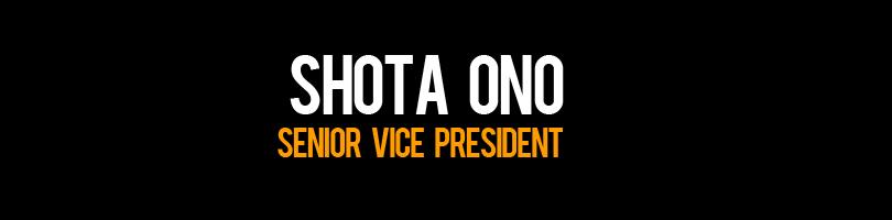 VP-Shota