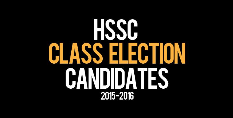 HSSC+Class+Election+Candidates+2015