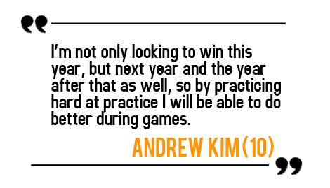 Andrew-Kim-Quote-Final