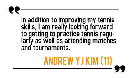 Andrew-YJ-Kim-Quote-Final