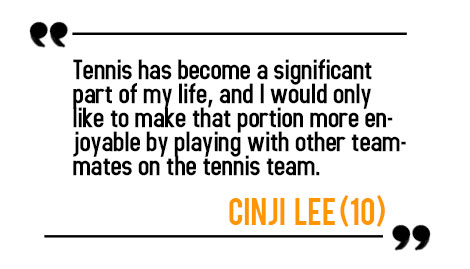 Cinji-Lee-Quote-Final