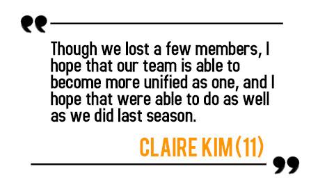 Claire-Kim-Quote-Final