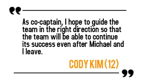 Cody-Kim-Quote-Final