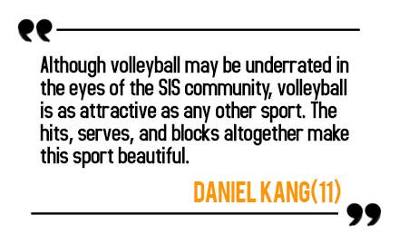 Daniel Kang Quote