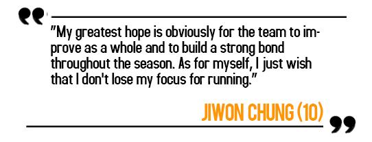 JIWON-CHUNG-(10)