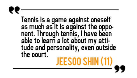 Jeesoo-Shin-Quote-Final