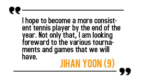 Jihan-Yoon-Quote-Final