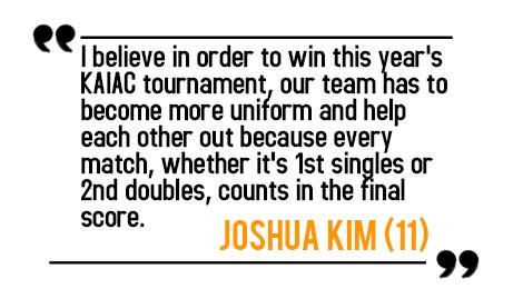 Joshua-Kim-Quote-Final