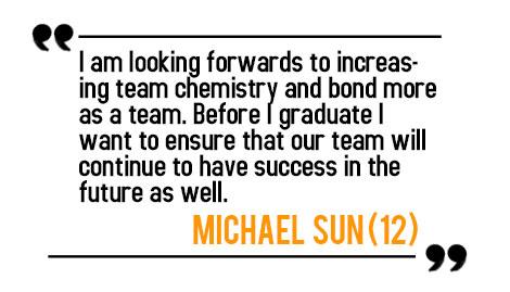 Michael-Sun-Quote-Final