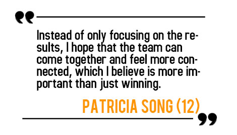 Patricia-Song-Quote-Final