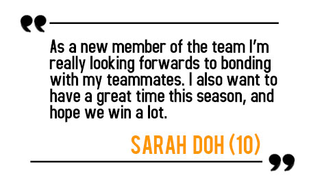Sarah-Doh-Quote-Final