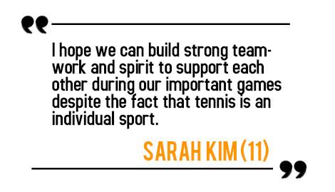 Sarah-Kim-Quote-Final
