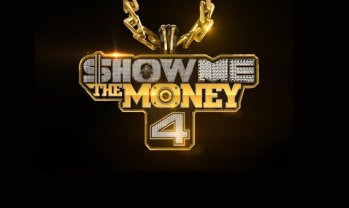 %22Show+Me+the+Money+4%22+controversy+questions+cultural+insensitivity+in+hip-hop
