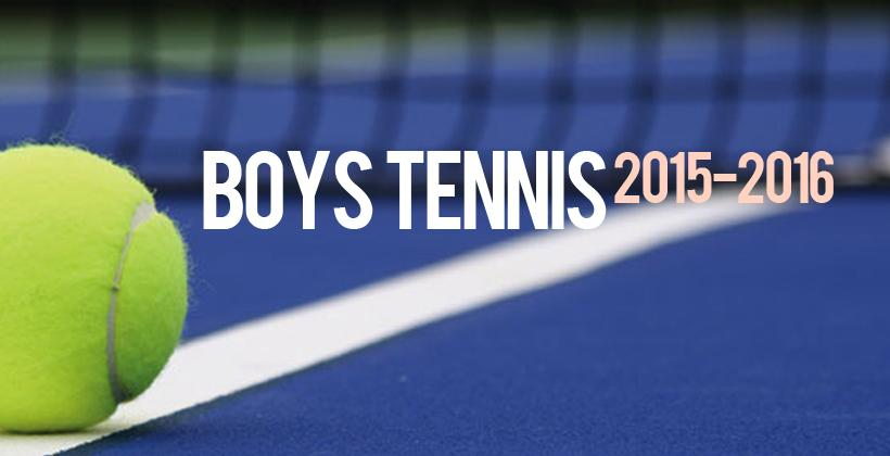 Meet+your+Varsity+Boys+Tennis+Team+15-16%21
