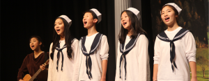 Gallery: Sound of Music 2015